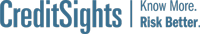 CreditSights Know More Risk Better